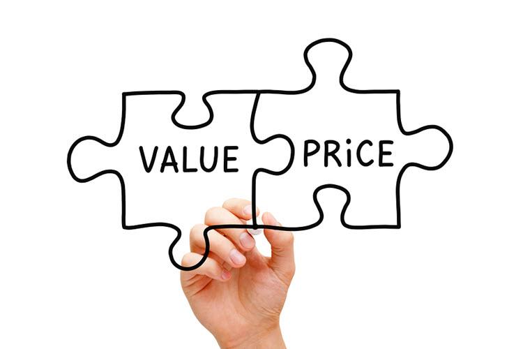 value-based-billing